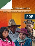 115 Informe Alternativo 2013-OIT 169