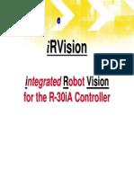 VisionR-30iA