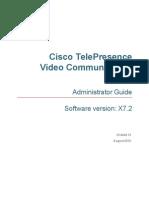 Cisco_VCS_Administrator_Guide_X7-2.pdf