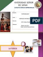 Pericia Expo