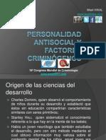 personalidadantisocialyfactorescrimingenos-100605071932-phpapp02