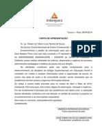 Carta de Apresentação Tucuruí.docx