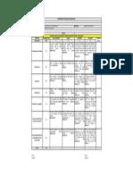 Rubrica Para Trabajos Investigacio-Ensayos-resumenes