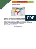 Producteev - Alat Za Upravljanje Zadacima