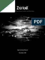 Zigfrak Manual