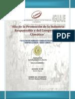 Fernando hervacio_comunicación_derecho I_cañete4