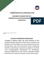 16 DSP P Sivik Dan Kewarganegaraan Ting 2 - 6 Feb 2013