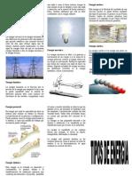 triptico tronquitos2A.pdf