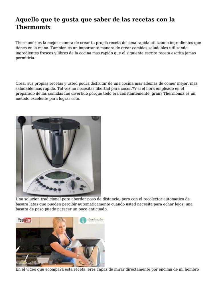 Encantador Diseñar Sus Propias Ideas De Cocina Bandera - Ideas de ...