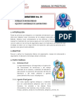 PRÁCTICA DE LABORATORIO Nro 1.docx