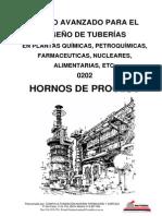 0202-Hornos2005a