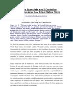 Estudos Especiais em I Coríntios.docx 2