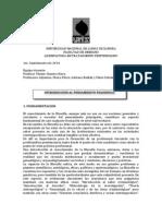 IPF - Programa y cronograma 2014.pdf