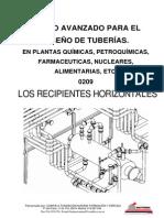 0209-RecipientesHorizontales2005a