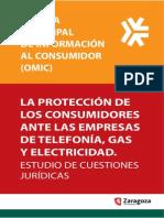 Omic Proteccion Consumidores