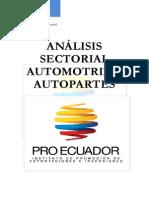 PROEC-AS2011-AUTOMOTRIZ (1)