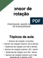 Sensor_de_rotação