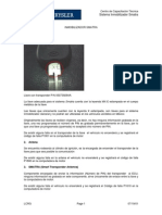 smatra.pdf