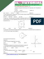 Cbse Board Paper 2013- Class x Delhi Math Set -3 Sec-A b (1)