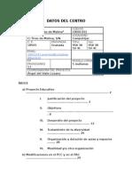16807304 Proyecto Tic