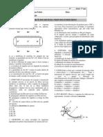 3o ano - Lista exercícios Sistema Nervoso e Endócrino - site (1)