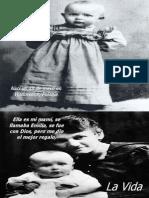 Juan Pablo II Ejemplo
