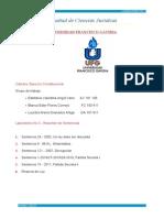 Laboratorio 3 - Derecho Constitucional.doc