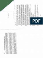 Fontes e Bibliografia