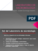 laboratoriodemicrobiologia-100428201100-phpapp02