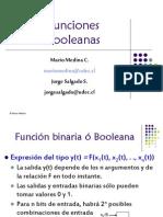 05-FuncionesBooleanas