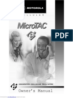 Micro Tac