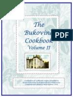 Cookbook 2 A