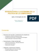 Economia Competencia v1