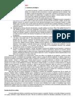 Documento apoyo Psicometría I