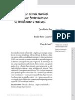 A construção de uma proposta para o Estágio Supervisionado na modalidade a distância_Warley.pdf