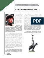 MD 2do S13 Historia de Venezuela