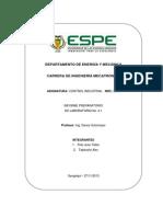 Preparatorio3.1_POLO_TAIPICAÑA_CC