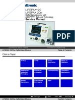 LIFEPAK 20_20e Service Manual.pdf