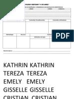 carta didactica2012.docx