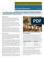 Fact Sheet 10 Patient Assisted Travel Schemes_0