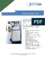 2-MAQ_ANESTESIA_PENLON_FINAL.pdf