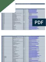 LOINC-FONASA-OMEGA3000-2013LAB.pdf