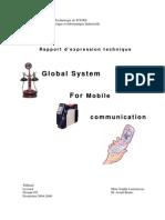 gsm (1).pdf