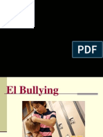 Bullying PPT