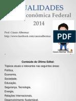 102030Slides CEF Atualidades CassioAlbernaz