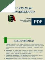 monografia-110125043102-phpapp01