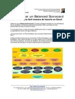 Balanced Scorecard Excel 130228095926 Phpapp02