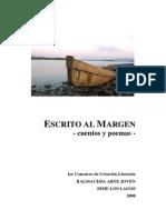 Fragmentación (Marcos Leiva)