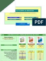 Info Excel2003