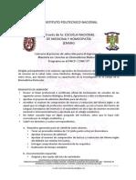 convocatoria2014B.pdf